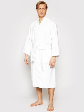Kenzo Kenzo Szlafrok Iconic Biały