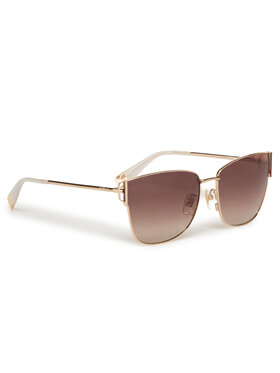 Furla Furla Napszemüveg Sunglasses SFU464 WD00013-MT0000-01B00-4-401-20-CN-D Arany