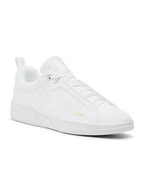 ARKK Copenhagen ARKK Copenhagen Sneakers Uniklass FG S-C18 Bianco