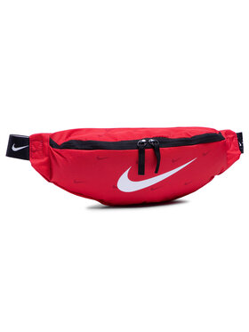Nike Nike Marsupio DC7343-657 Rosso
