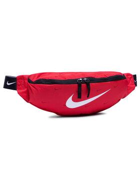 Nike Nike Saszetka nerka DC7343-657 Czerwony