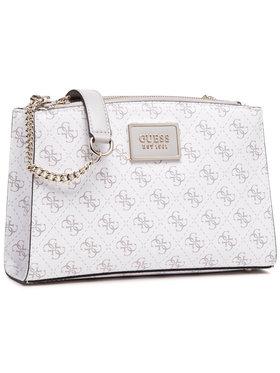 Guess Guess Handtasche HWSG79 66700 Weiß