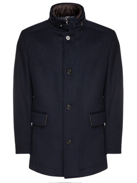 Joop! Joop! Žieminis paltas 30016938 Regular Fit