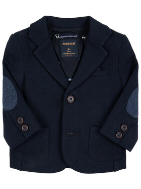 Mayoral Mayoral Blazer 2442 Bleu marine Regular Fit