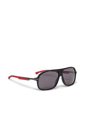 Boss Boss Okulary przeciwsłoneczne 1200/S Czarny