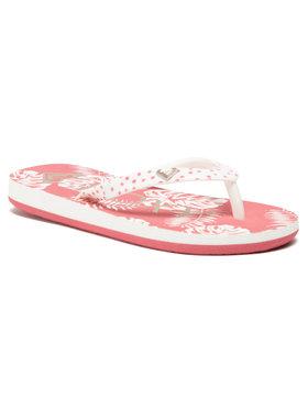 Roxy Roxy Flip flop ARGL100264 Alb