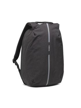 Samsonite Samsonite Plecak Securipack 128822-T061-1CNU Czarny