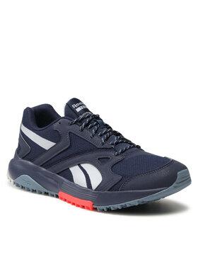 Reebok Reebok Pantofi Lavante Terrain G58581 Bleumarin