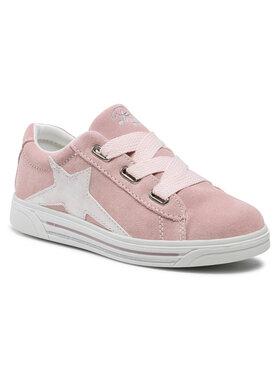 Primigi Primigi Sneakersy 3384000 S Różowy