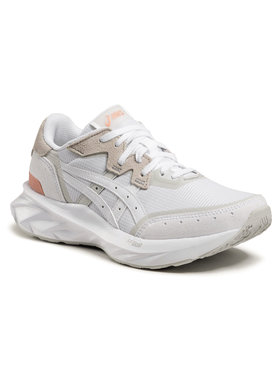 Asics Asics Sneakersy Tarther Blast 1202A042 Biały