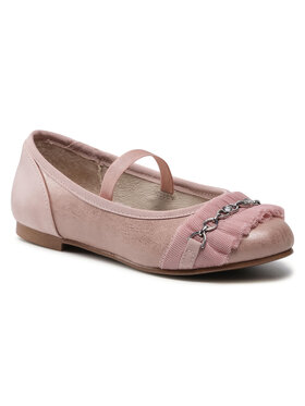 Mayoral Mayoral Ballerines 45257 Rose