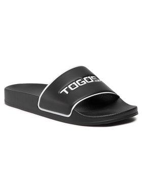 Togoshi Togoshi Παντόφλες TG-33-06-000348 Μαύρο
