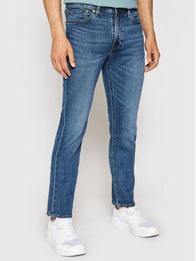 Levi's® Levi's® Džínsy 511™ 04511-5074 Tmavomodrá Slim Fit
