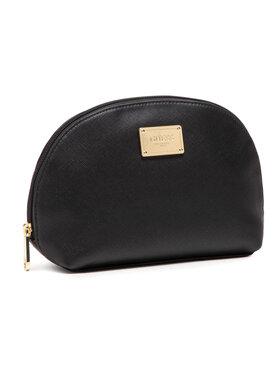 Guess Guess Smink táska Coreen Accessories PWCORE P1170 Fekete