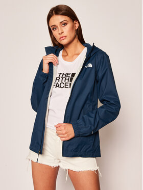 The North Face The North Face Demisezoninė striukė Quest NF00A8BAN4L1 Regular Fit