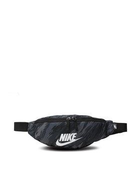 Nike Nike Τσαντάκι μέσης DA7537-010 Γκρι