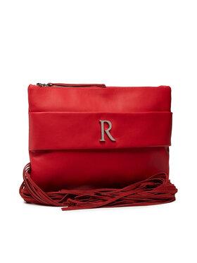 Rage Age Rage Age Handtasche RA-26-03-000194 Rot