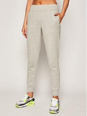 Calvin Klein Underwear Calvin Klein Underwear Pantaloni trening 000QS6121E Gri Regular Fit