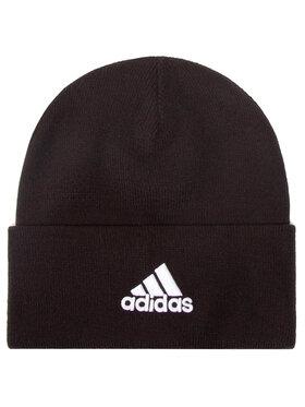 adidas adidas Sapka Logo Woolie FS9022 Fekete