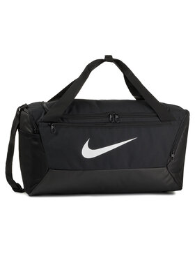 Nike Nike Krepšys BA5957 010 Juoda
