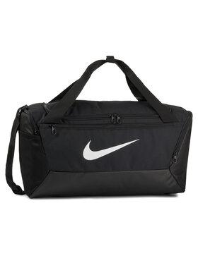 Nike Nike Σάκος BA5957 010 Μαύρο