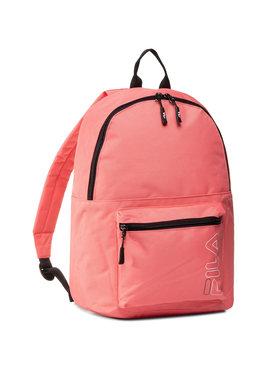 Fila Fila Plecak Backpack S'Cool 685099 Różowy