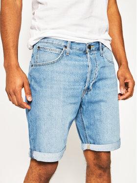 Lee Lee Pantaloncini di jeans Pocket L73ELJIL regular_fit