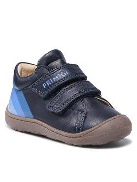 Primigi Primigi Обувки 8408811 Тъмносин