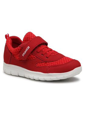 Primigi Primigi Sneakers 738443 M Roșu