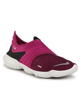 Nike Nike Topánky Free Rn Flykint 3.0 AQ5708 601 Fialová