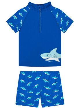 Playshoes Playshoes Maillot de bain femme 460122 D Bleu