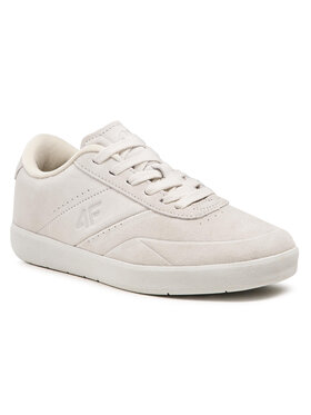 4F 4F Laisvalaikio batai D4L21-OBML200 Balta