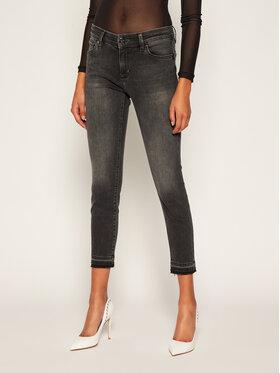 Joop! Jeans Joop! Jeans Jean Skinny Fit 57 JJP508 Sue 30023355 Gris Skinny Fit