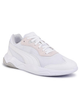 Puma Puma Αθλητικά 37113801 Λευκό