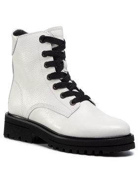 Marc O'Polo Marc O'Polo Ορειβατικά παπούτσια 007 15966302 155 Λευκό