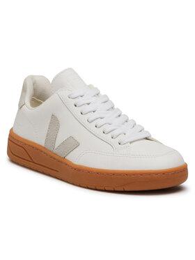 Veja Veja Sneakersy V-12 XD051821 Bílá