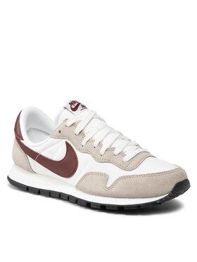 Nike Nike Взуття Air Pegasus '83 DJ6892 200 Білий