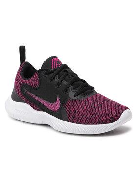 Nike Nike Buty Flex Experience Rn 10 CI9964 001 Różowy
