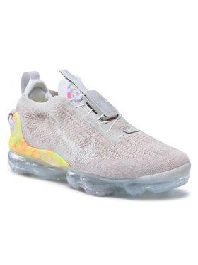 Nike Nike Buty Air Vapormax CW1765 003 Beżowy