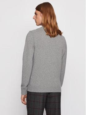 Sweater Boss