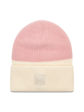 Buff Buff Čepice Knitted Hat 120836.014.10.00 Béžová