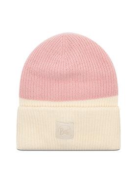Buff Buff Kapa Knitted Hat 120836.014.10.00 Bež
