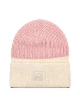 Buff Buff Σκούφος Knitted Hat 120836.014.10.00 Μπεζ