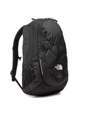 The North Face The North Face Раница Groundwork NF0A3KX6JK3 Черен