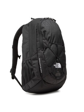 The North Face The North Face Rucksack Groundwork NF0A3KX6JK3 Schwarz