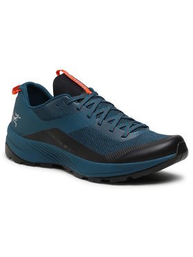 Arc'teryx Arc'teryx Schuhe Norvan Vt 2 M 072909 411388 G0 Blau