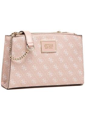 Guess Guess Handtasche Tyren (SG) Mini HWSG79 66700 Rosa