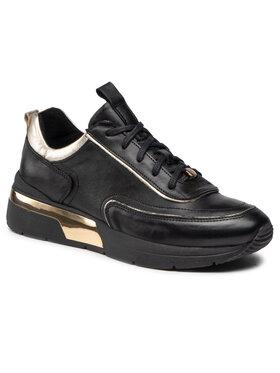 Eva Longoria Eva Longoria Sneakers EL-20-03-000376 Nero