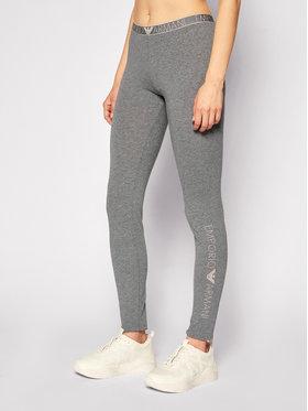 Emporio Armani Underwear Emporio Armani Underwear Colanți 164162 0A317 06749 Gri Slim Fit