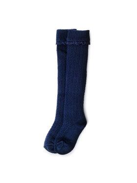 Mayoral Mayoral Κάλτσες Ψηλές Παιδικές 10679 Σκούρο μπλε